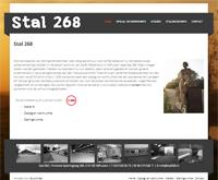 stal268